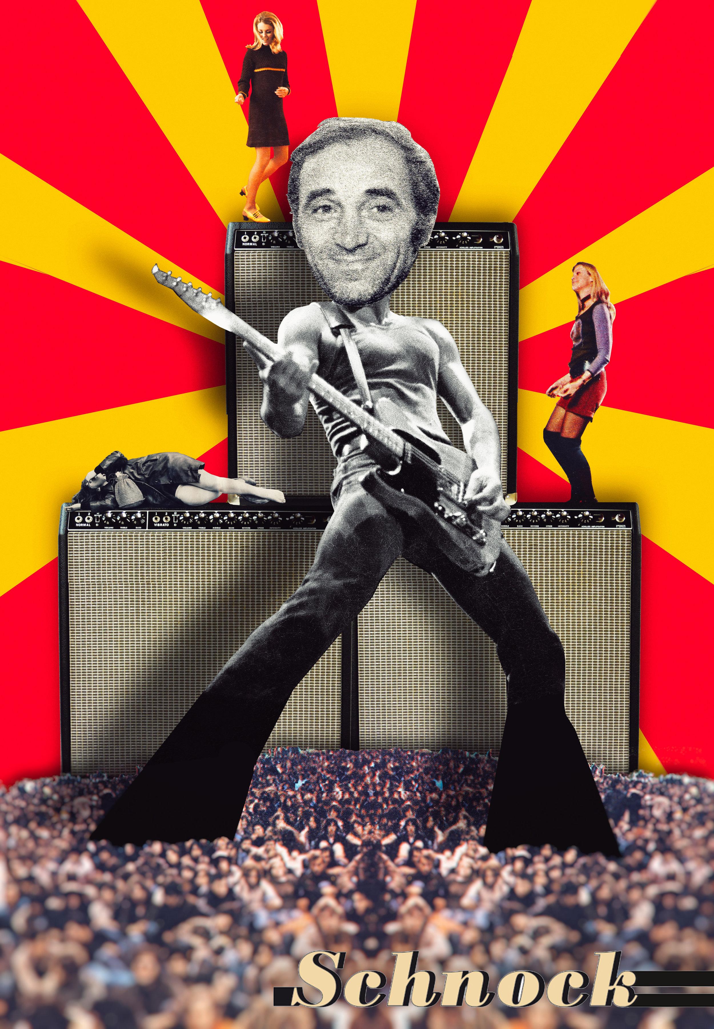Aznavour-V3-def-corrigé-OK.jpg