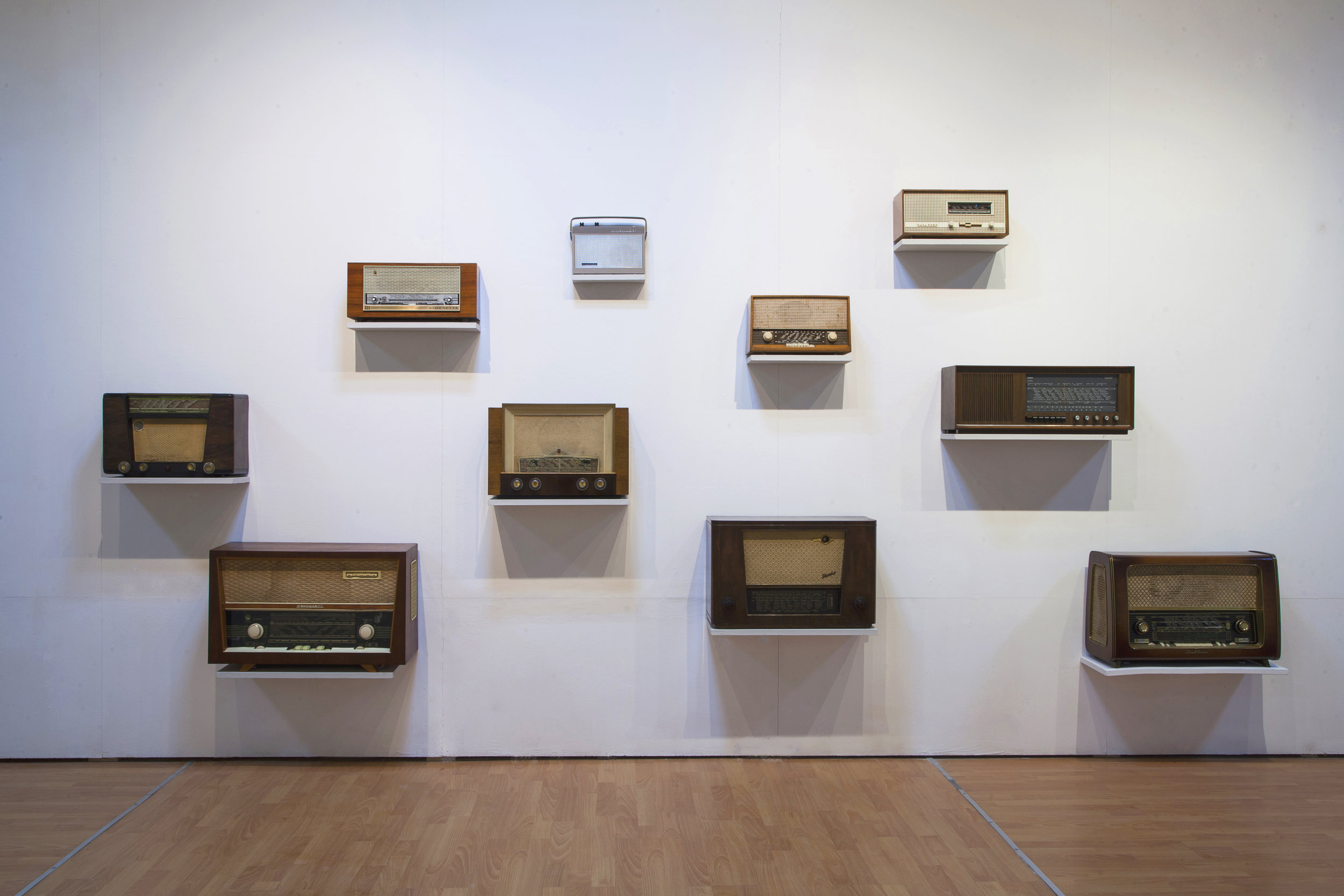 Emeka's Exhibition at the MAM-GKDC-10 Kopie 2.jpg