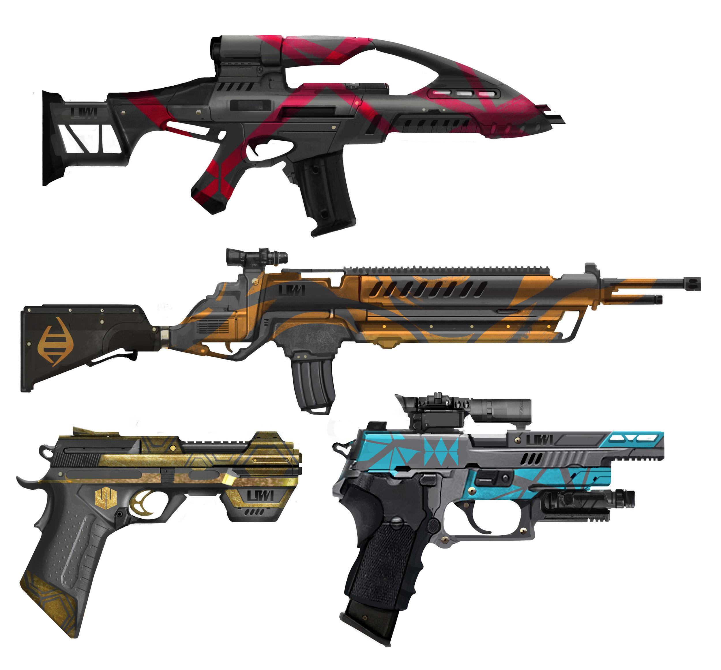Gun2.jpg
