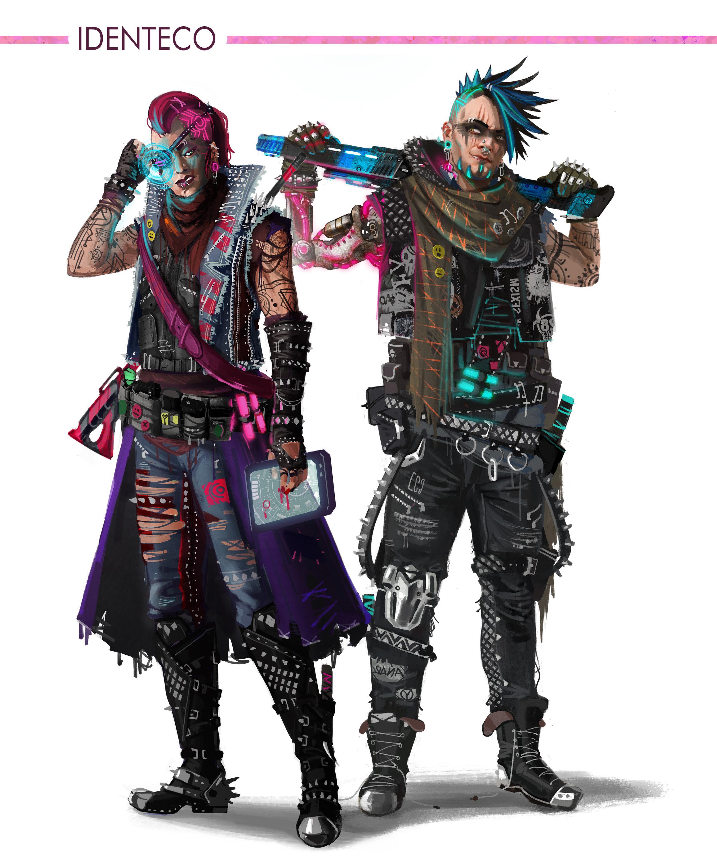 JGutter Punk Kids 2.jpg