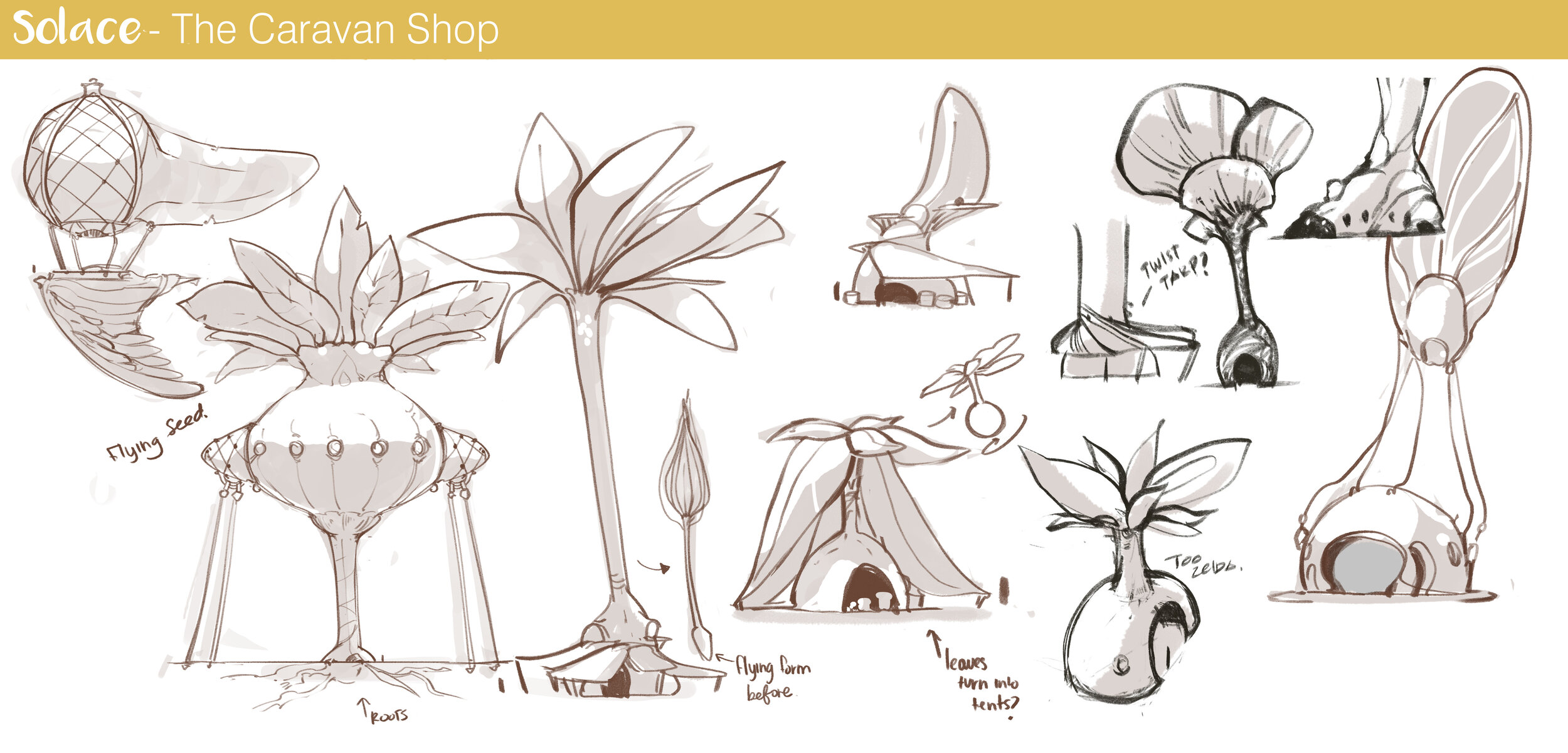 Caravan_Shop_Sketches.jpg