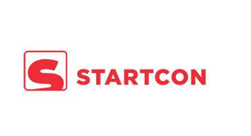 startcon1.jpg