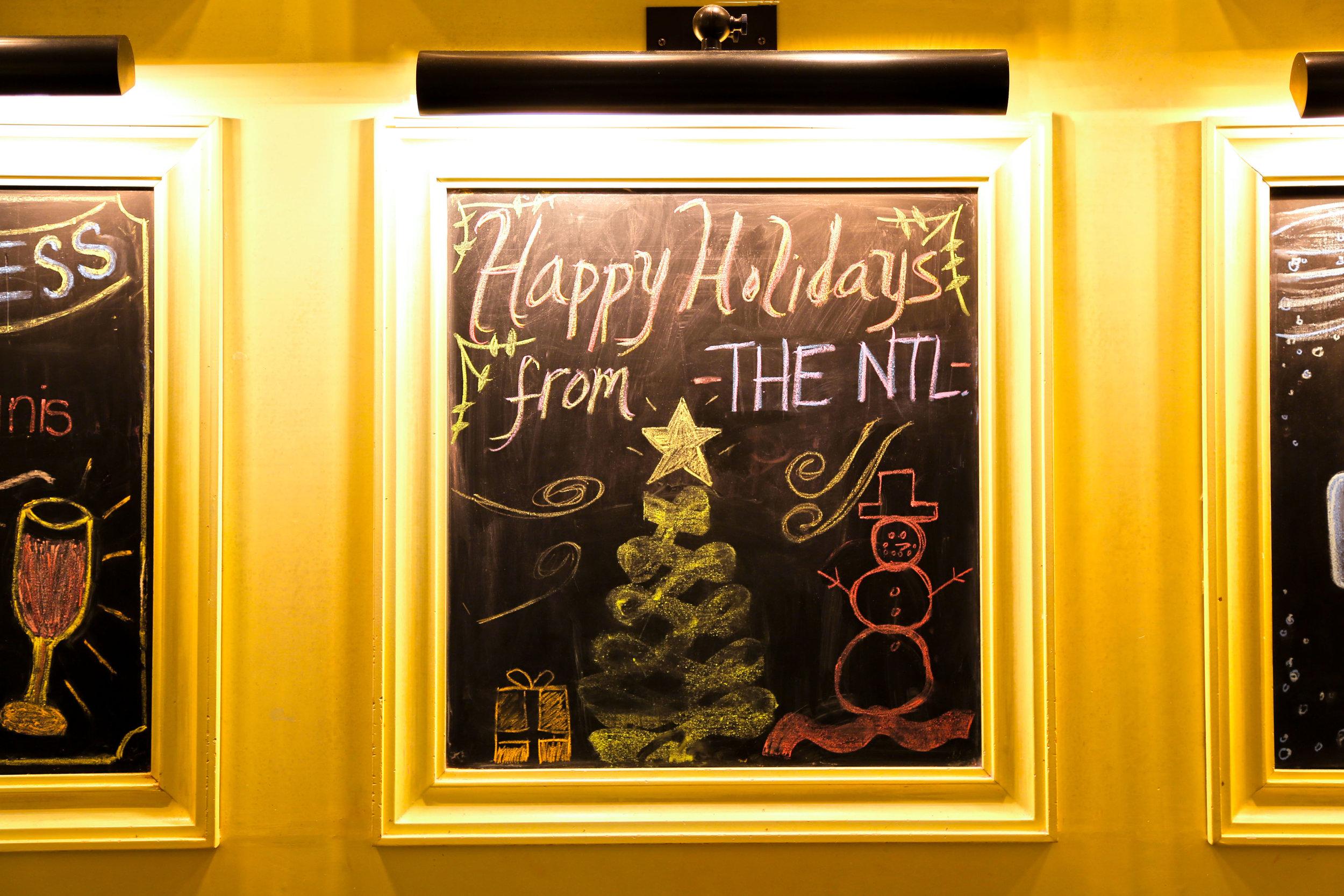 Happy-Holidays-The National-1-s.jpg