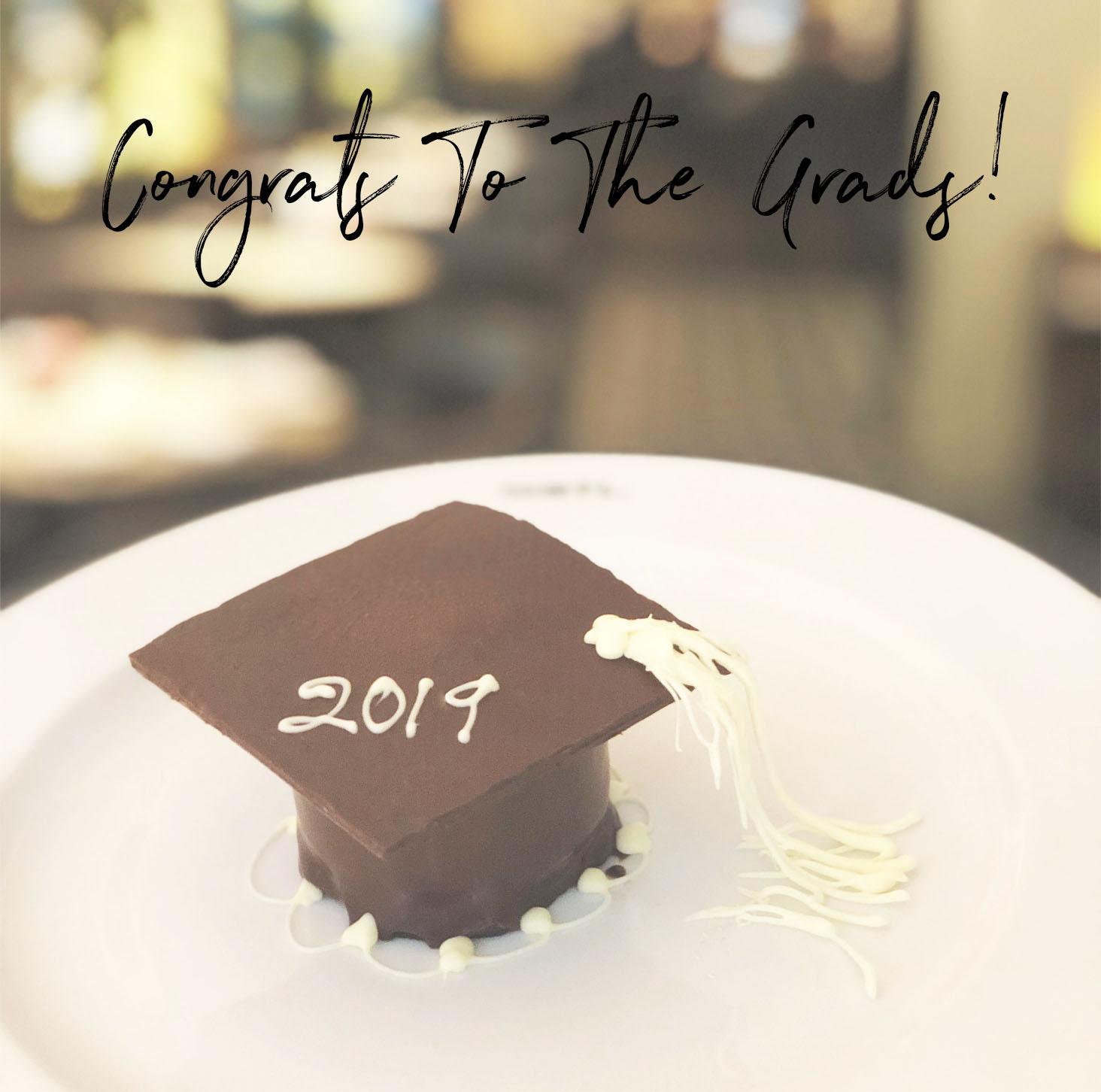 Graduation Cap Dessert FINAL.jpg