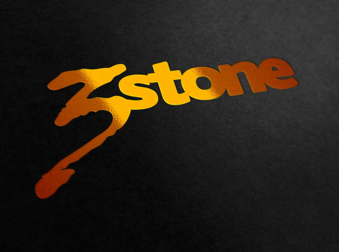 3Stone logo