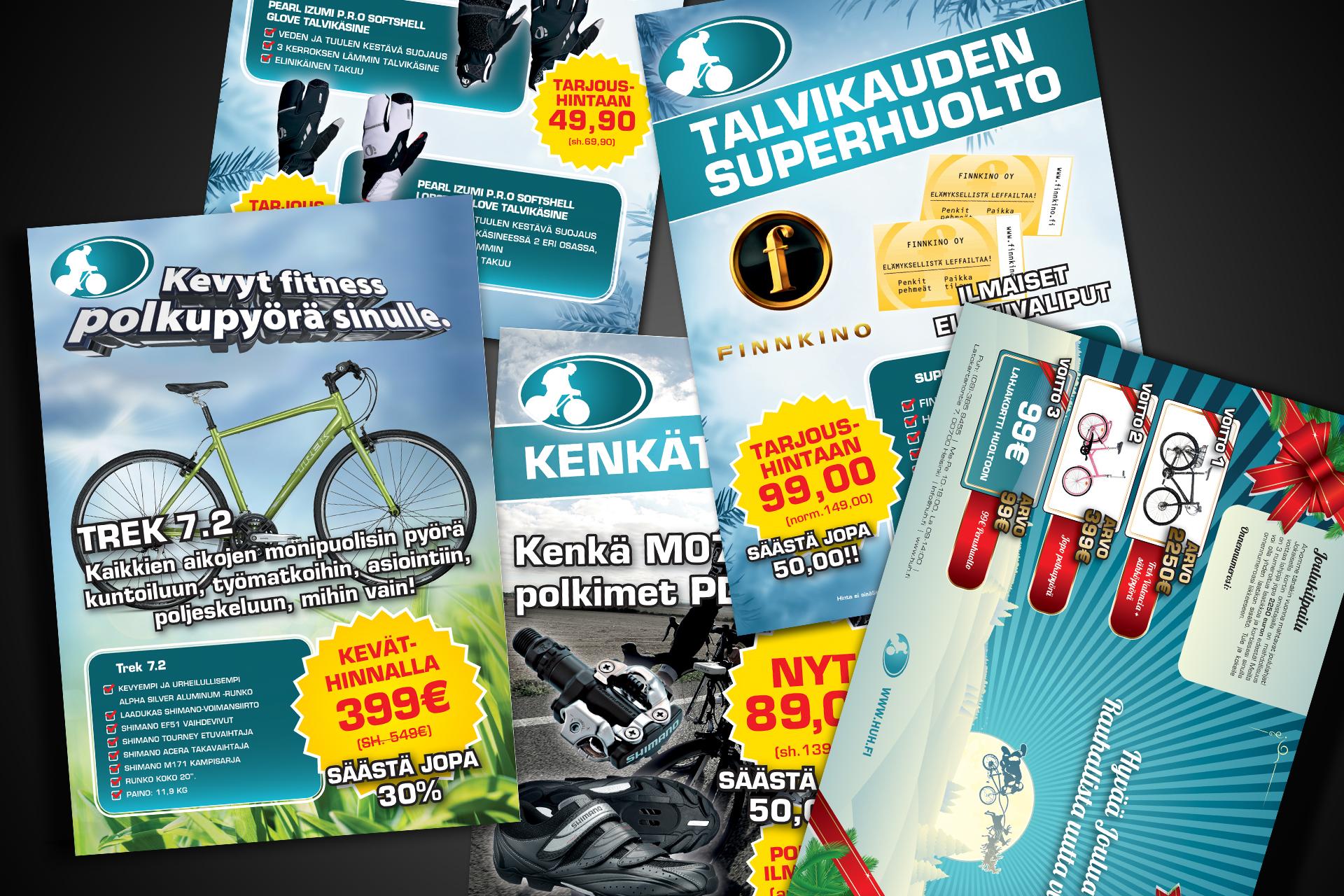 HUH-mainoksia.jpg