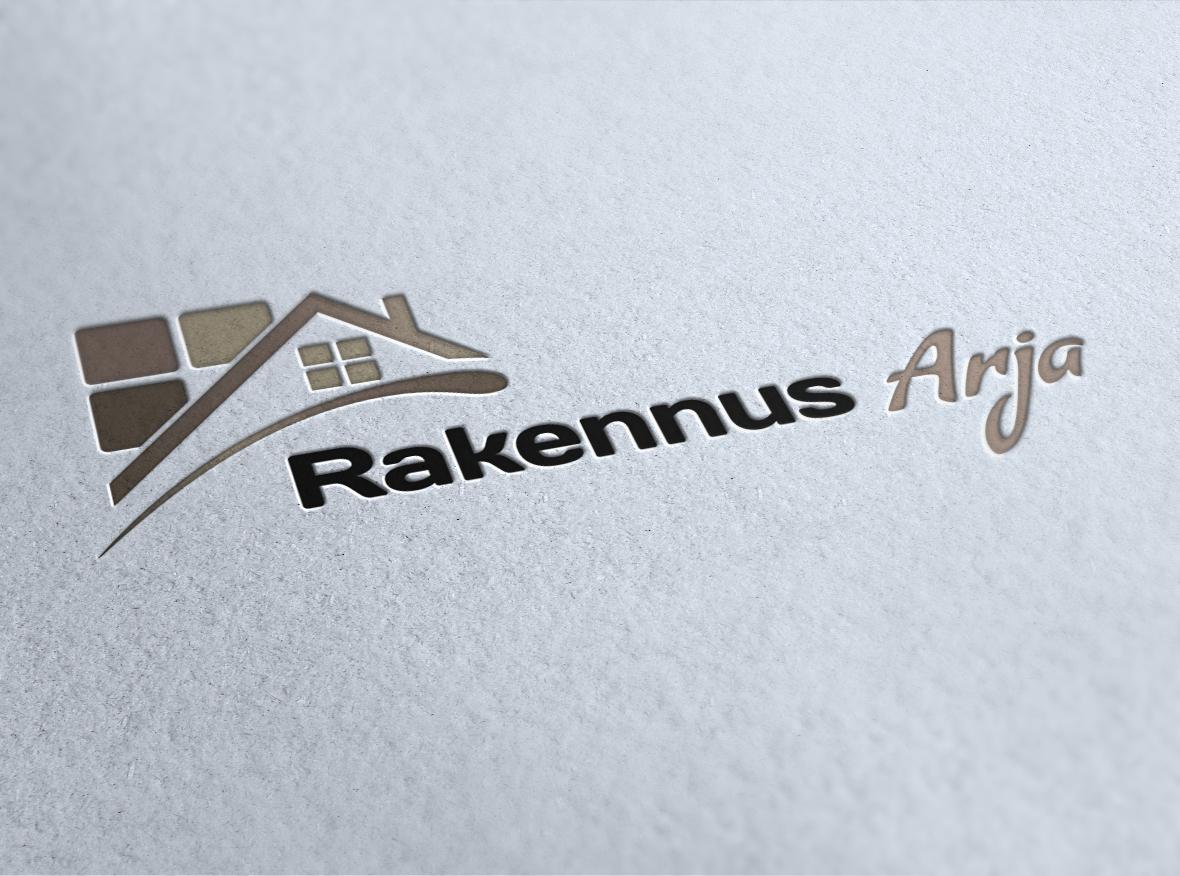 RakennusArja_Logo.jpg