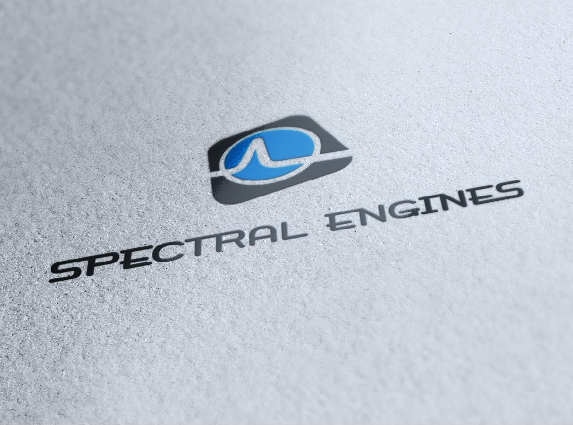 Spectral_engines.jpg