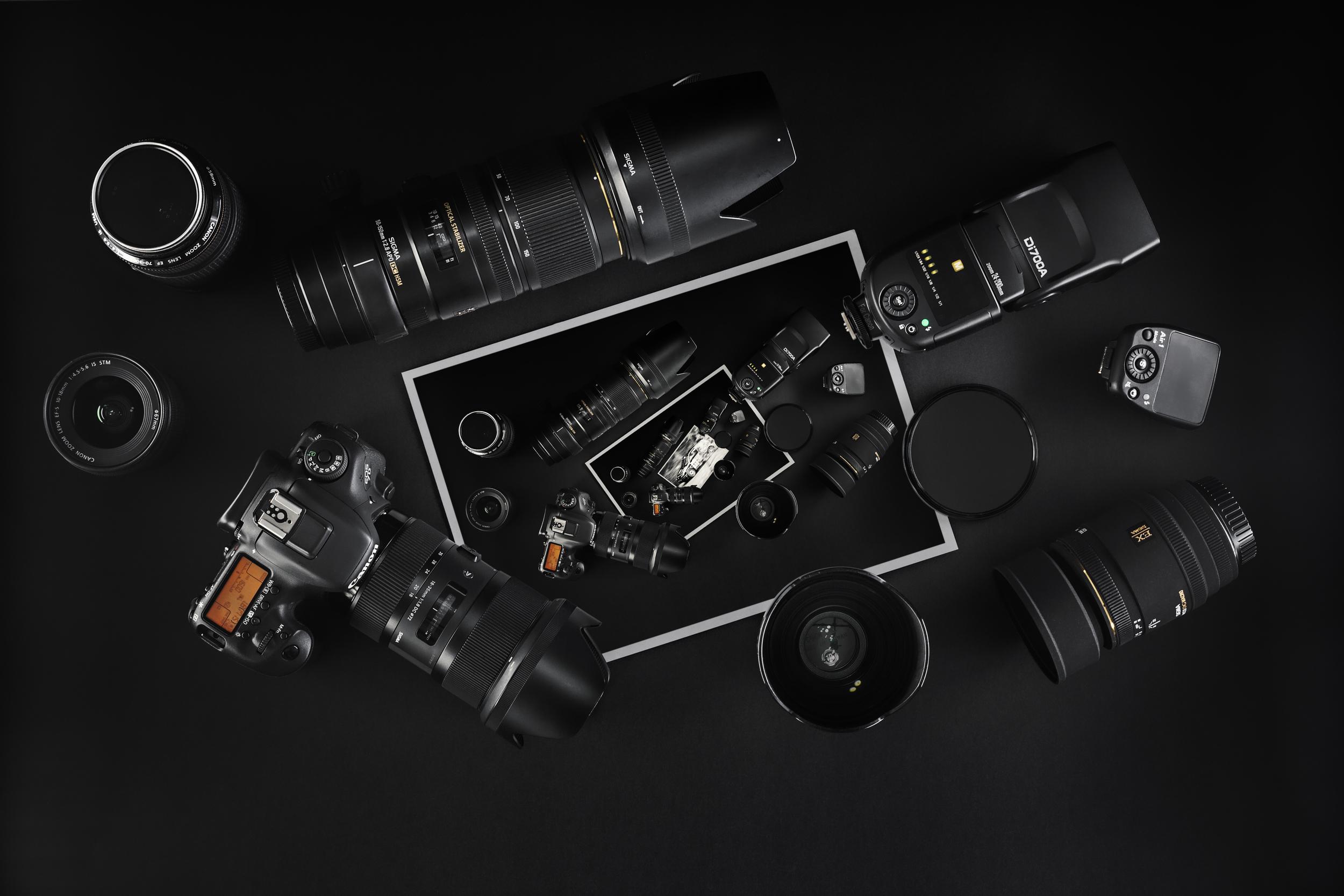 Photography_Full3.jpg