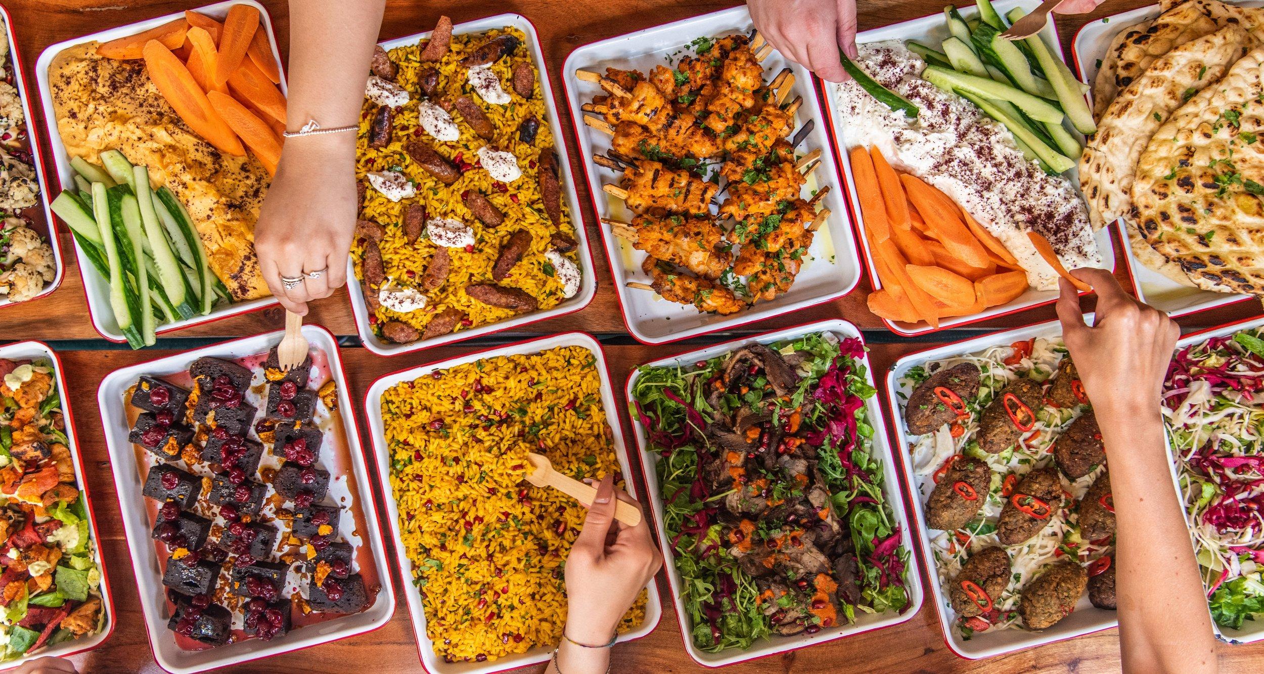 BabaBoom - Catering platters-5012.jpg