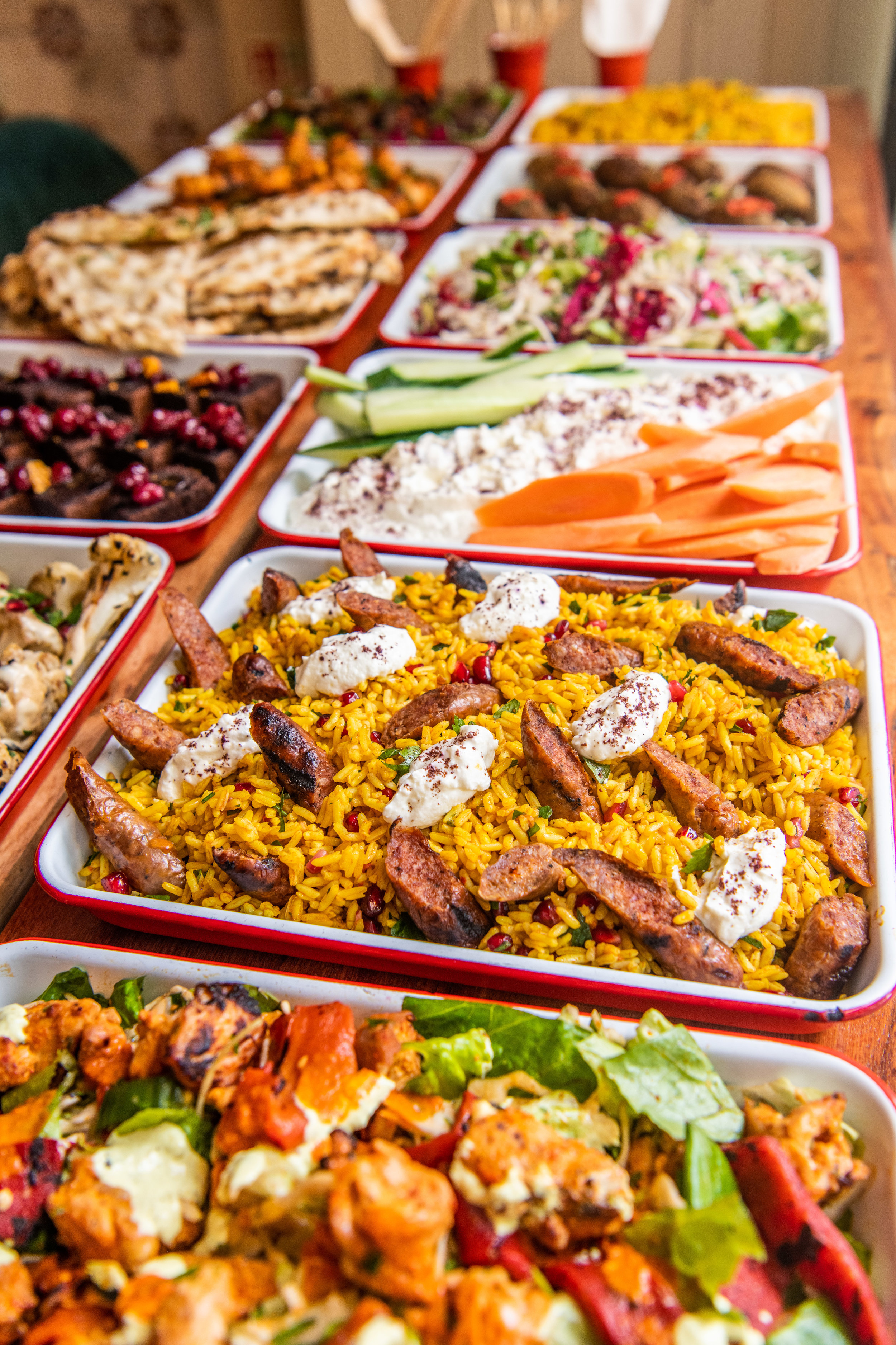 BabaBoom - Catering platters-5038.jpg
