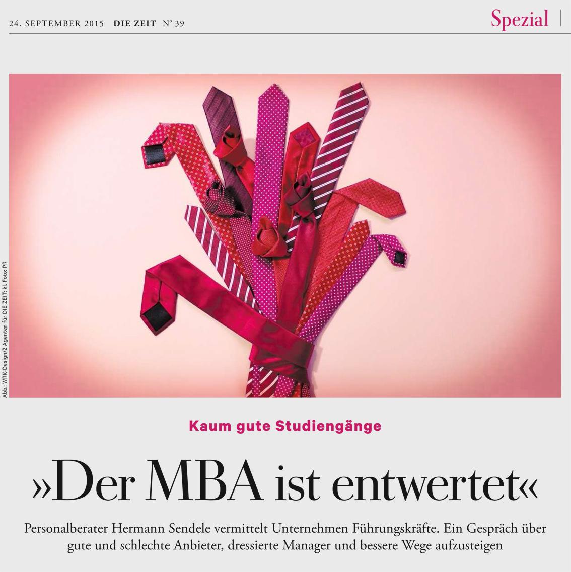 wrk_design_paperart_tactile_illustrations_Zeit_Zeitung_Papercraft 2.jpg