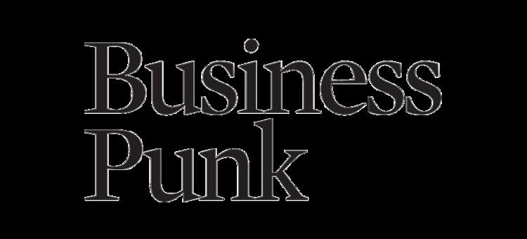 business+punk.png