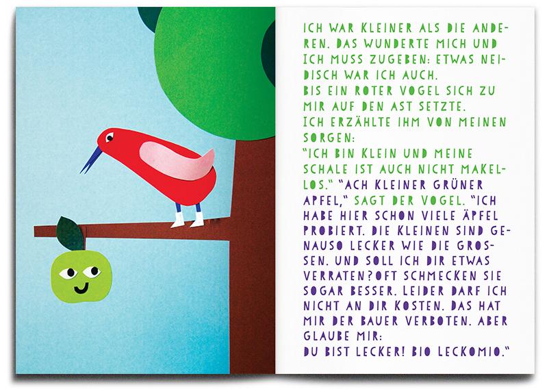 WRK_Design_3D_Bio_Leckomio_Paperart_Papercraft_Taktil_Tactile_apple_kinderbuch_gesunde_ernährung_kinder+18.jpg