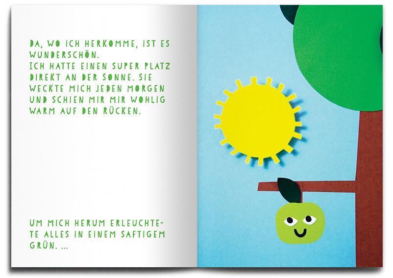 WRK_Design_3D_Bio_Leckomio_Paperart_Papercraft_Taktil_Tactile_apple_kinderbuch_gesunde_ernährung_kinder+16.jpg