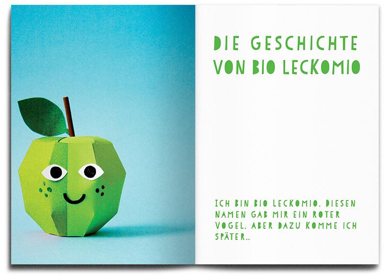 WRK_Design_3D_Bio_Leckomio_Paperart_Papercraft_Taktil_Tactile_apple_kinderbuch_gesunde_ernährung_kinder+15.jpg