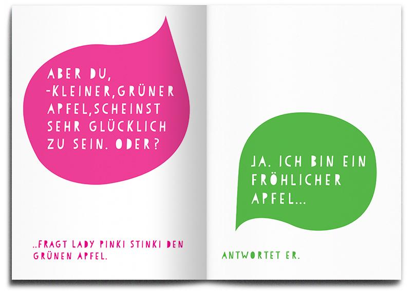 WRK_Design_3D_Bio_Leckomio_Paperart_Papercraft_Taktil_Tactile_apple_kinderbuch_gesunde_ernährung_kinder+14.jpg