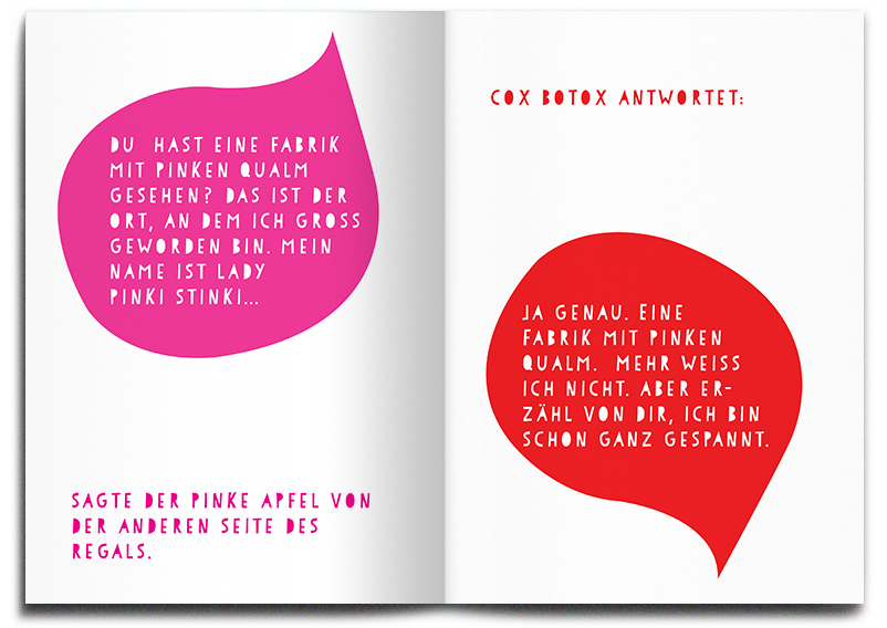 WRK_Design_3D_Bio_Leckomio_Paperart_Papercraft_Taktil_Tactile_apple_kinderbuch_gesunde_ernährung_kinder+10.jpg