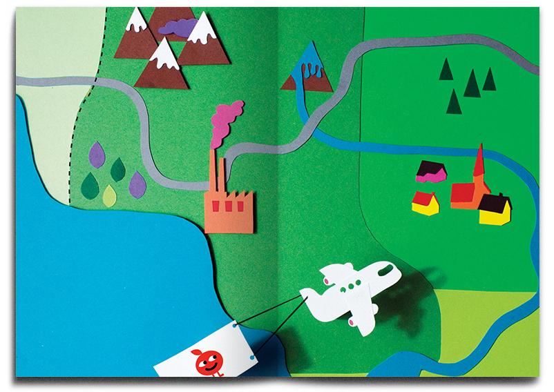 WRK_Design_3D_Bio_Leckomio_Paperart_Papercraft_Taktil_Tactile_apple_kinderbuch_gesunde_ernährung_kinder+9.jpg