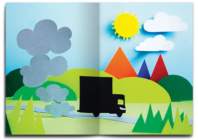WRK_Design_3D_Bio_Leckomio_Paperart_Papercraft_Taktil_Tactile_apple_kinderbuch_gesunde_ernährung_kinder+7.jpg