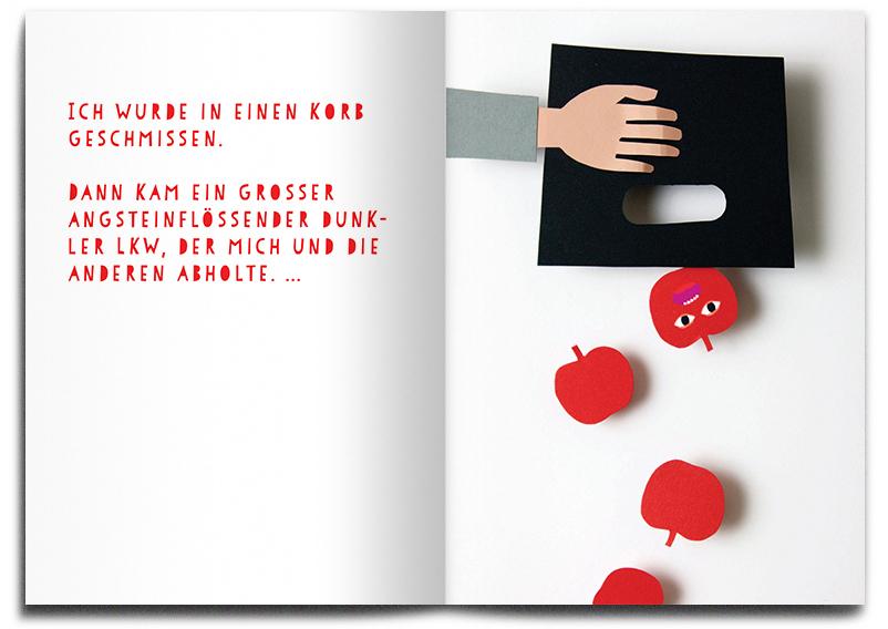 WRK_Design_3D_Bio_Leckomio_Paperart_Papercraft_Taktil_Tactile_apple_kinderbuch_gesunde_ernährung_kinder+5.jpg