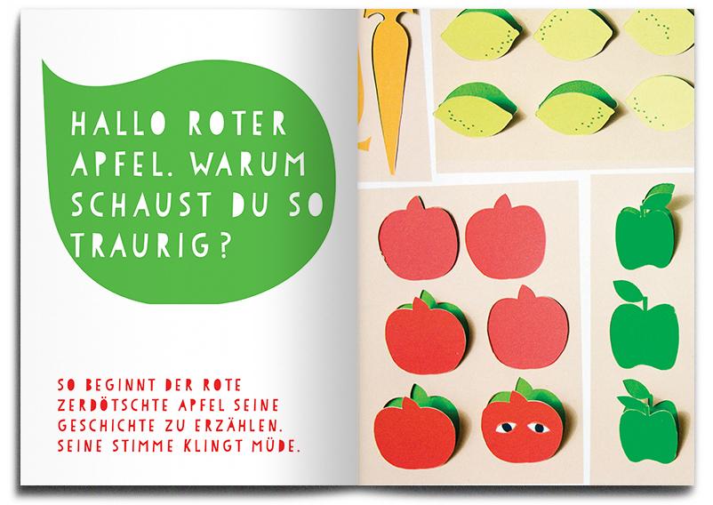 WRK_Design_3D_Bio_Leckomio_Paperart_Papercraft_Pappmache_Taktil_Tactile_apple-kinderbuch_gesunde_ernährung_kinder+3.jpg