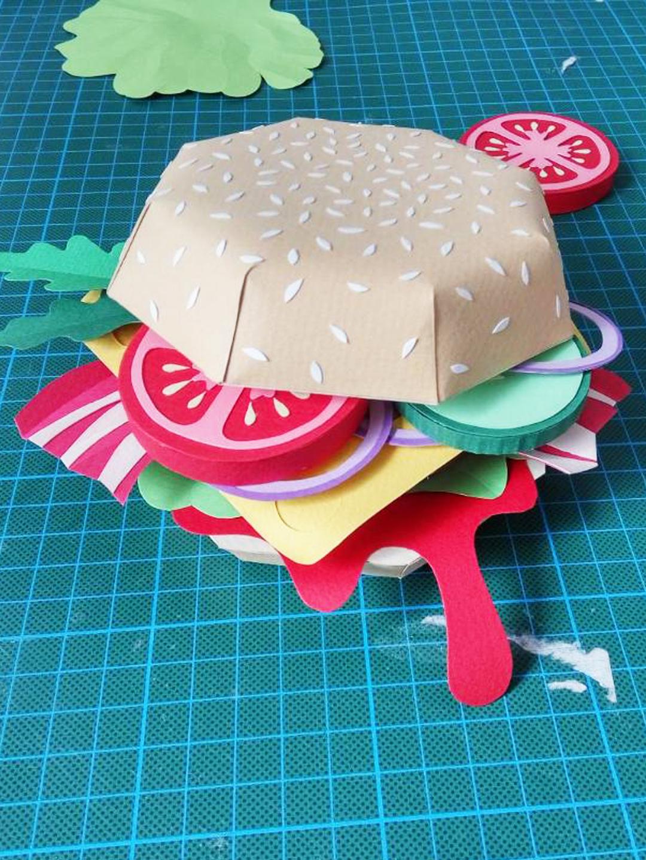 burgerista making of c.jpg