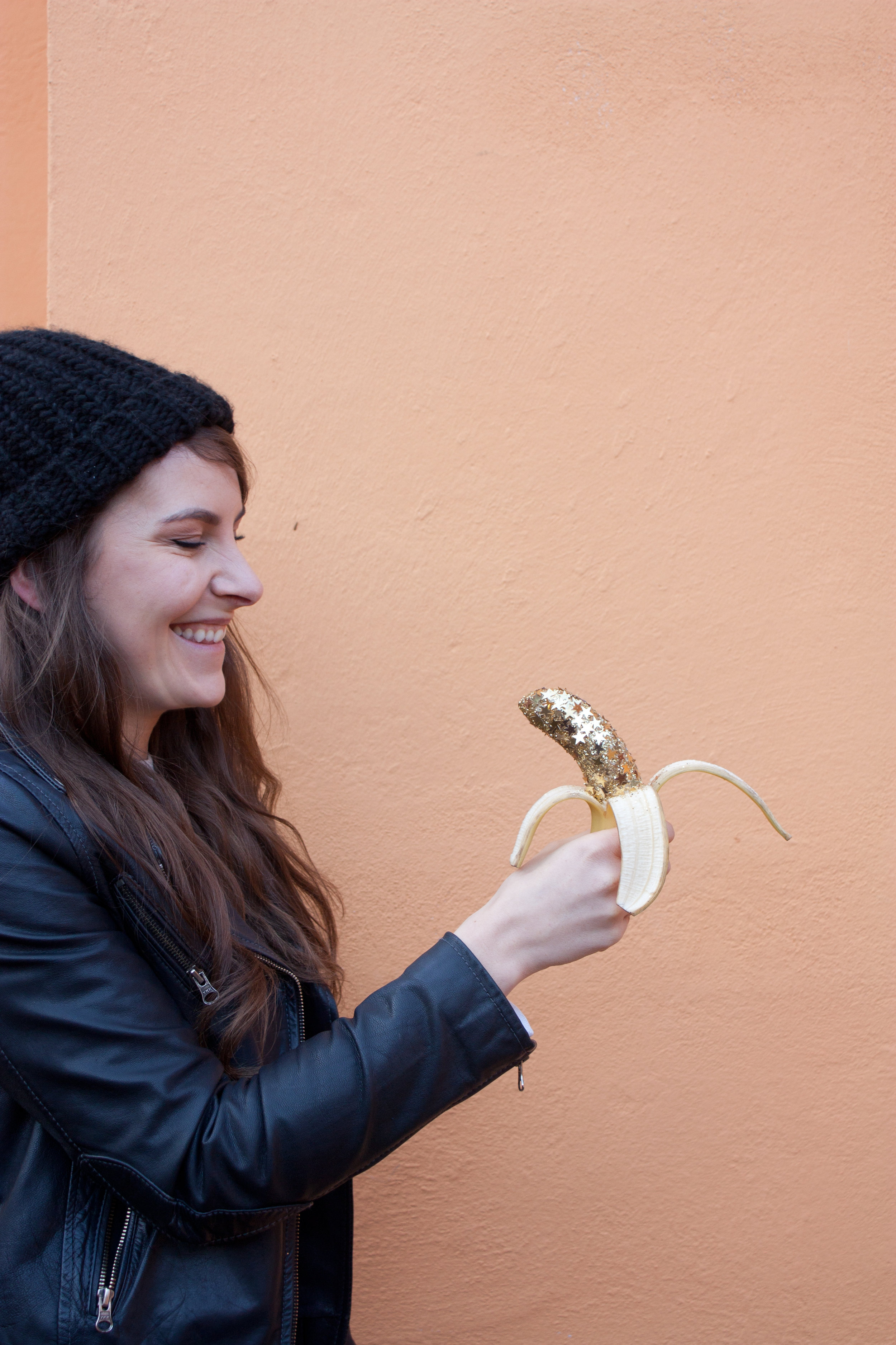 makingof andrea banane.jpg