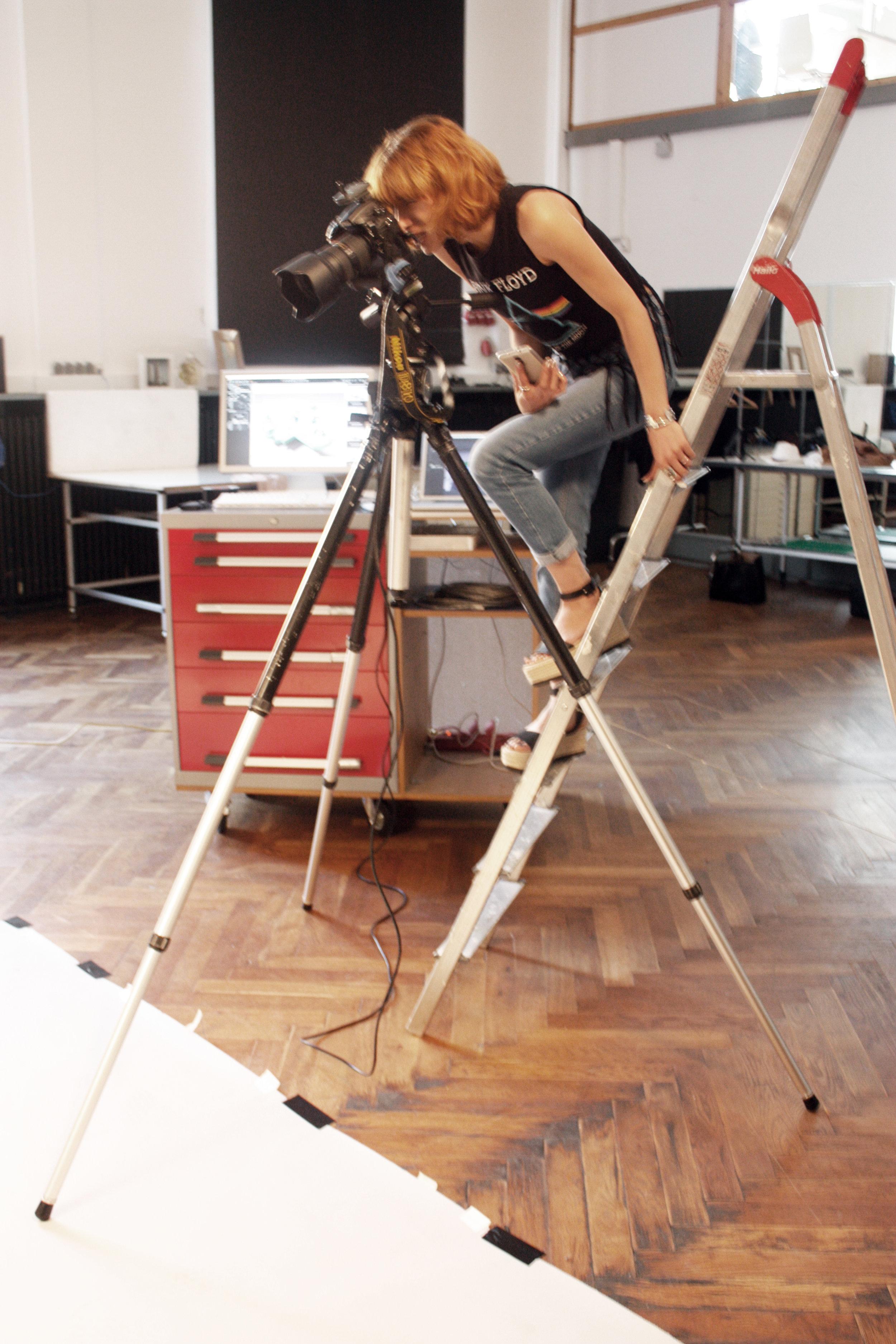making of damoun 2.jpg