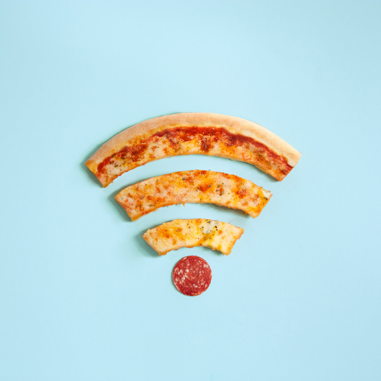 WRK_Design_Andrea+Weber_damoun+Tamoun_Pizza_tactile_illustration_signal.jpg