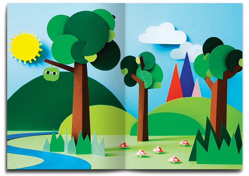 WRK_Design_3D_Bio_Leckomio_Paperart_Papercraft_Taktil_Tactile_apple_kinderbuch_gesunde_ernährung_kinder 17.jpg