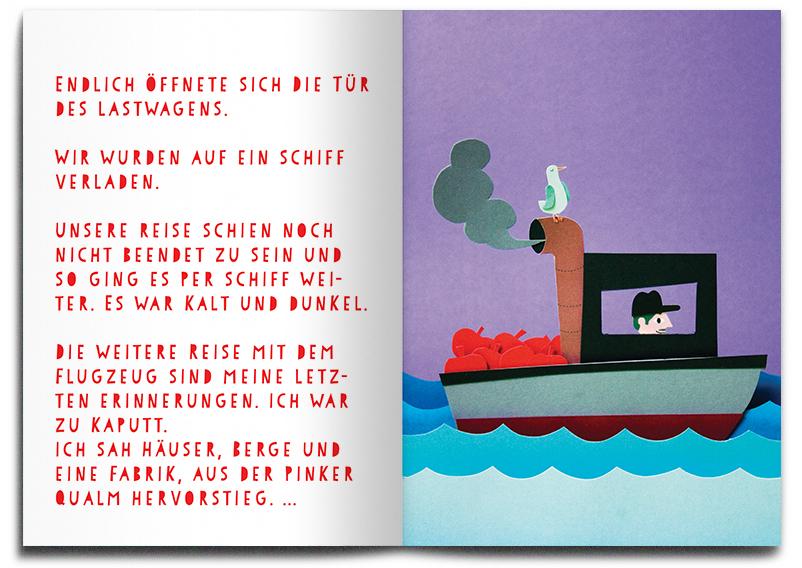 WRK_Design_3D_Bio_Leckomio_Paperart_Papercraft_Taktil_Tactile_apple_kinderbuch_gesunde_ernährung_kinder 8.jpg