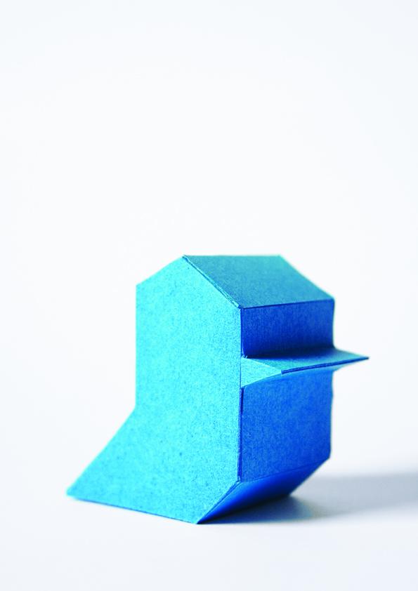 wrk_design_paperart_fräulein_magazin_4.jpg