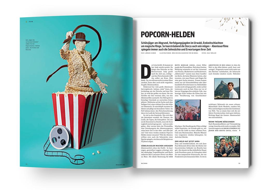 WRK--DB+Magazine+Indiana+Jones--web.jpg