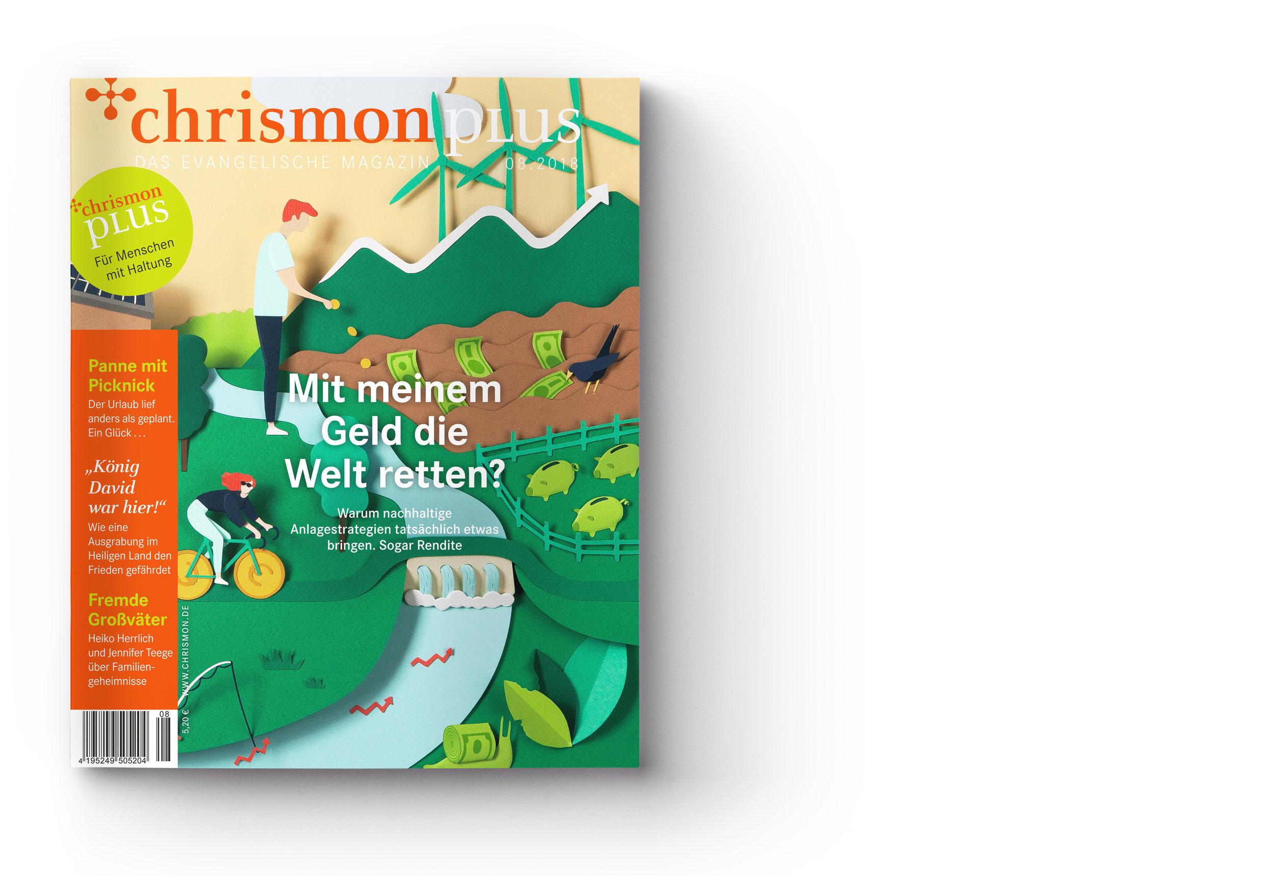 WRK_chrismon cover_grünes Geld COVER.jpg