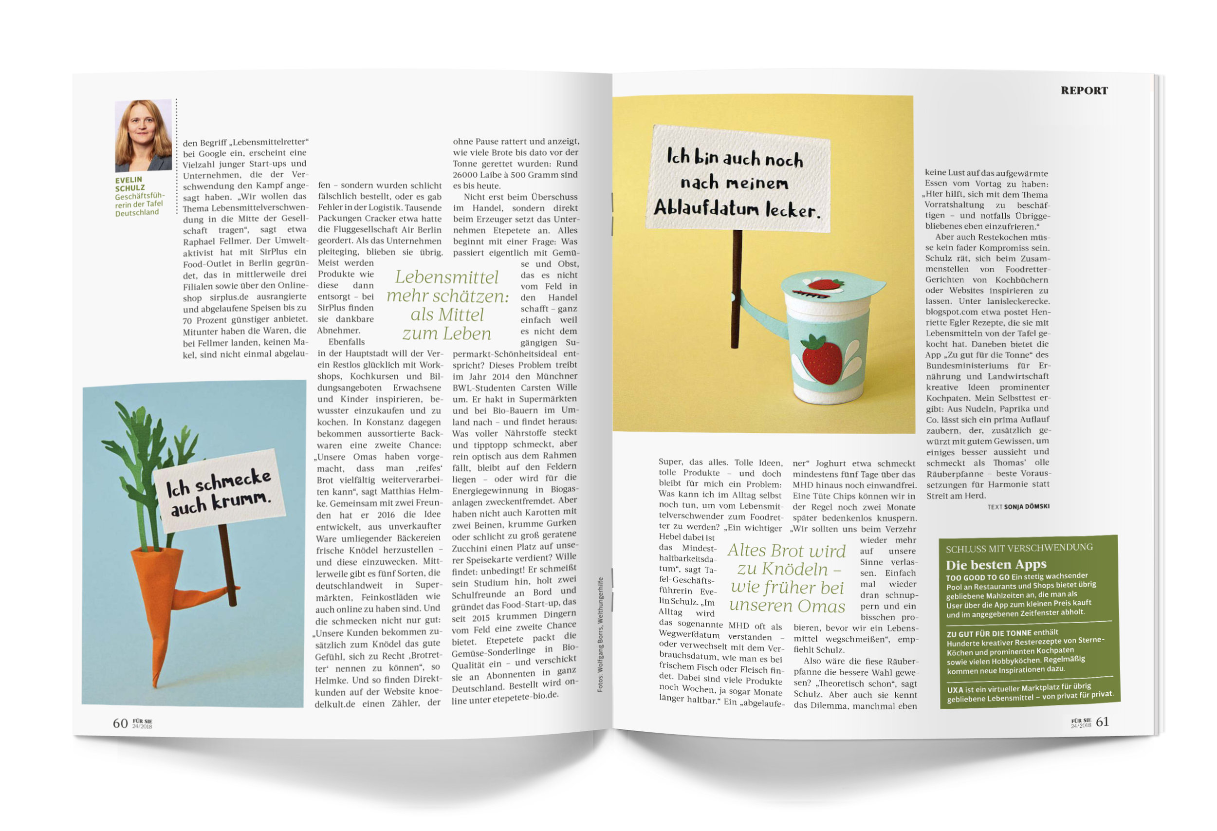 für sie magazin foddretter 2.jpg
