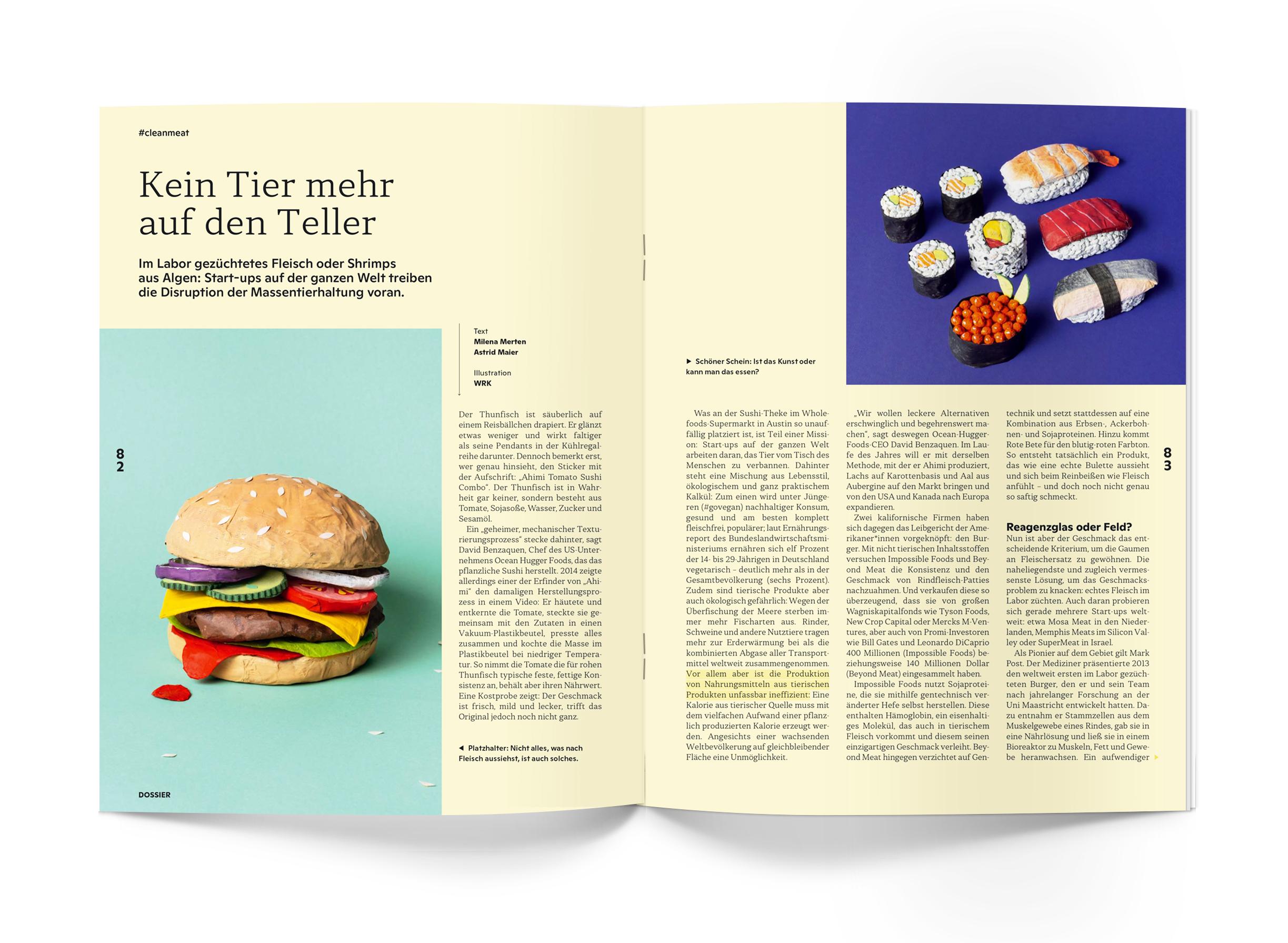 Magazine-ada -aufgeschlagen.jpg