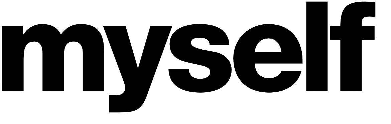 myself logo.png