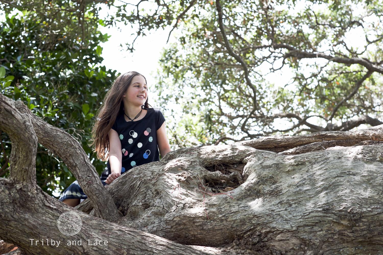 sonja read photography-4145.jpg