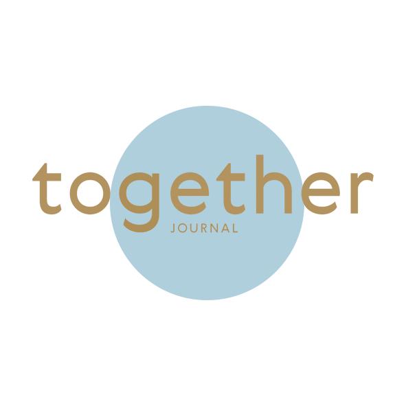 togetherjournalbadge1.png