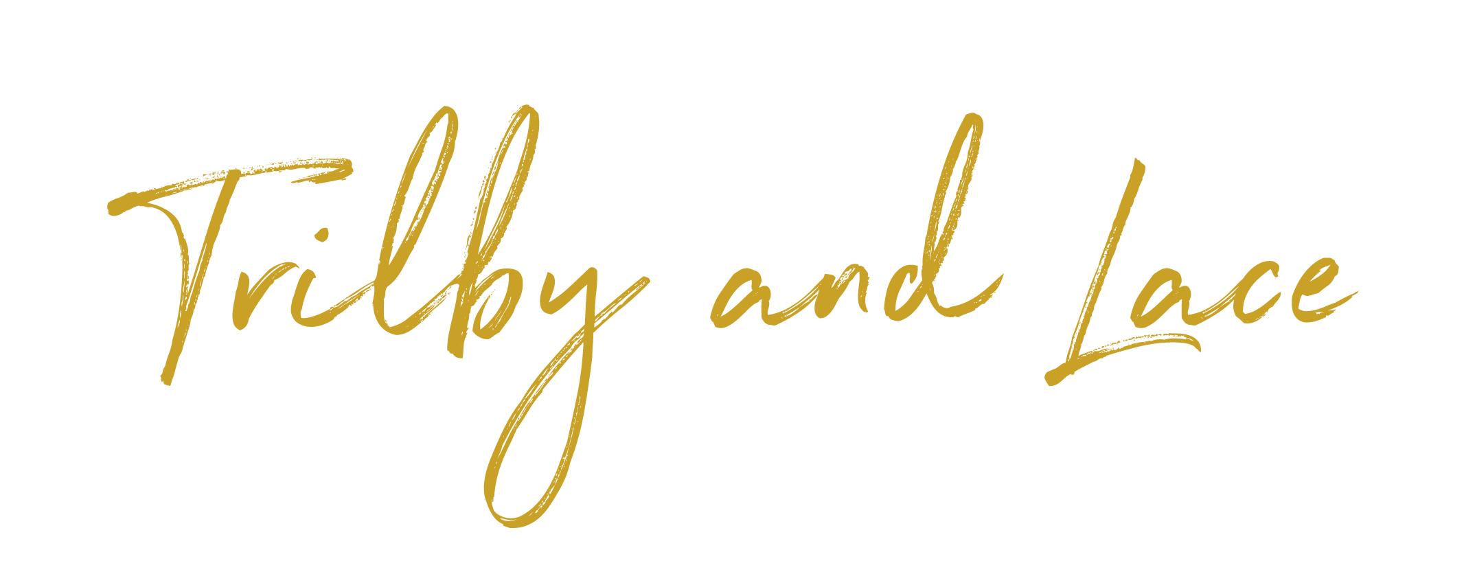 Trilby North Yellow logo.jpg