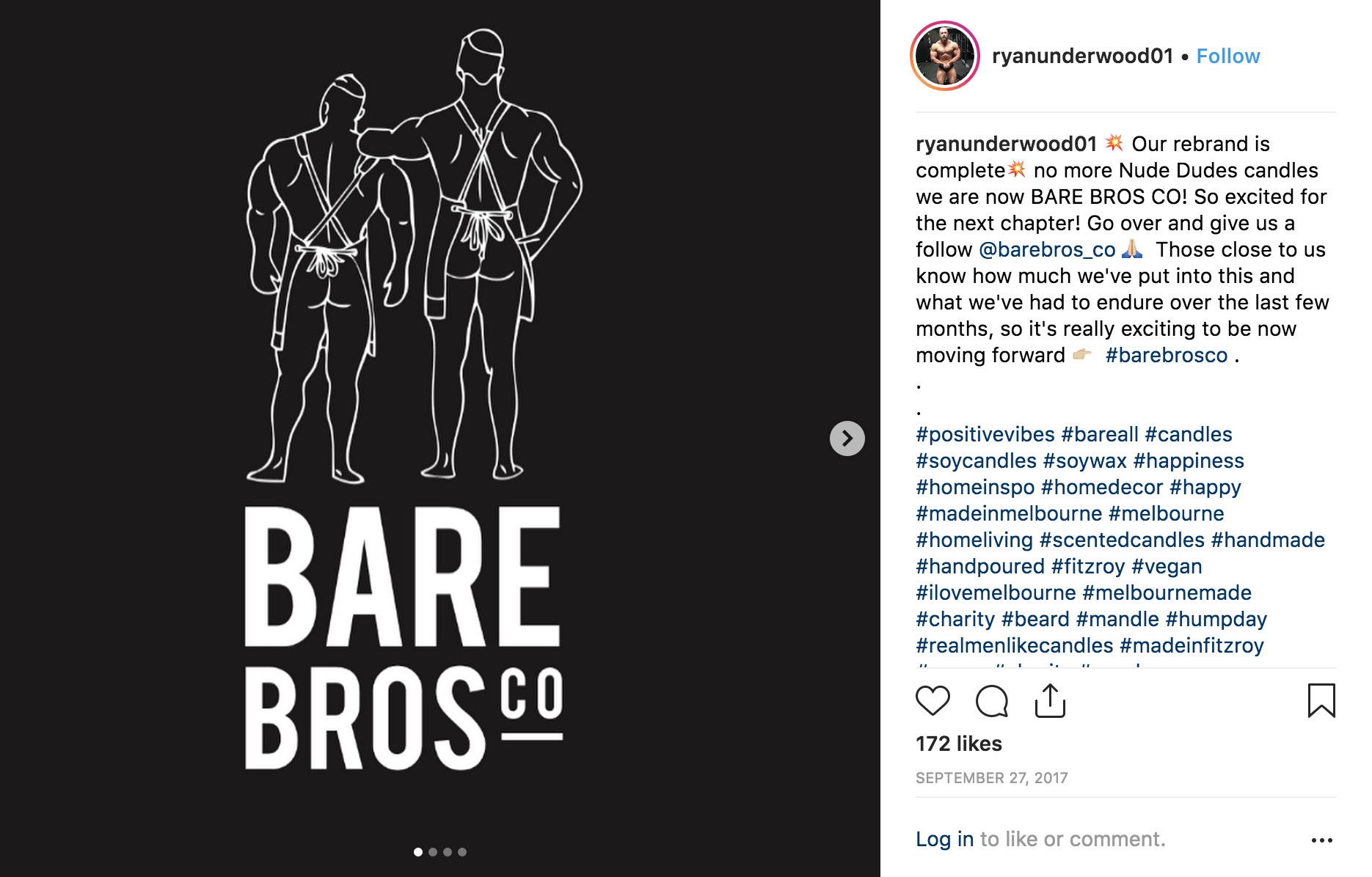 Bare Bros Co.png