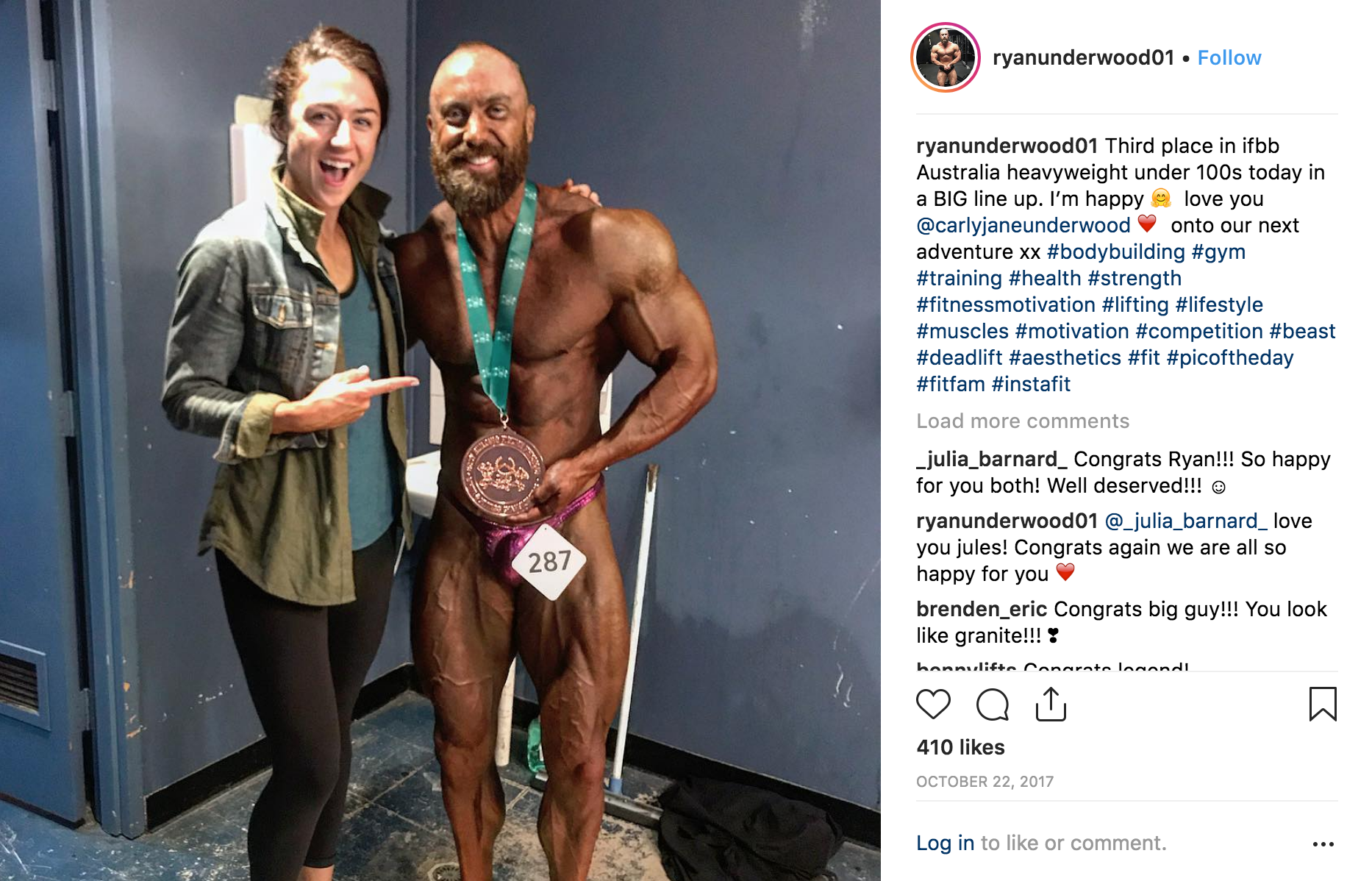 IFBB Australia 3rd Place.png
