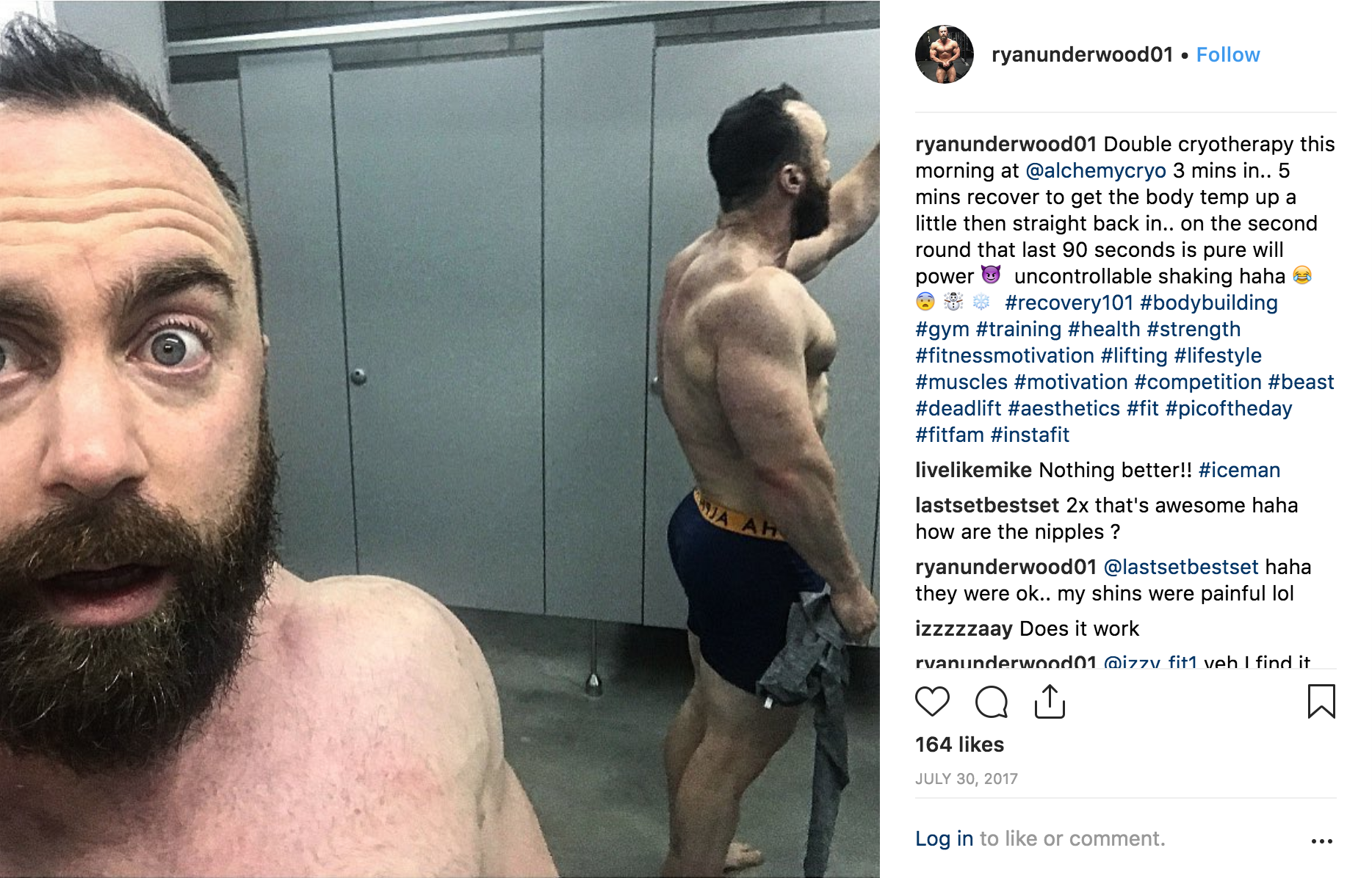 Double Cryotherapy Session.png