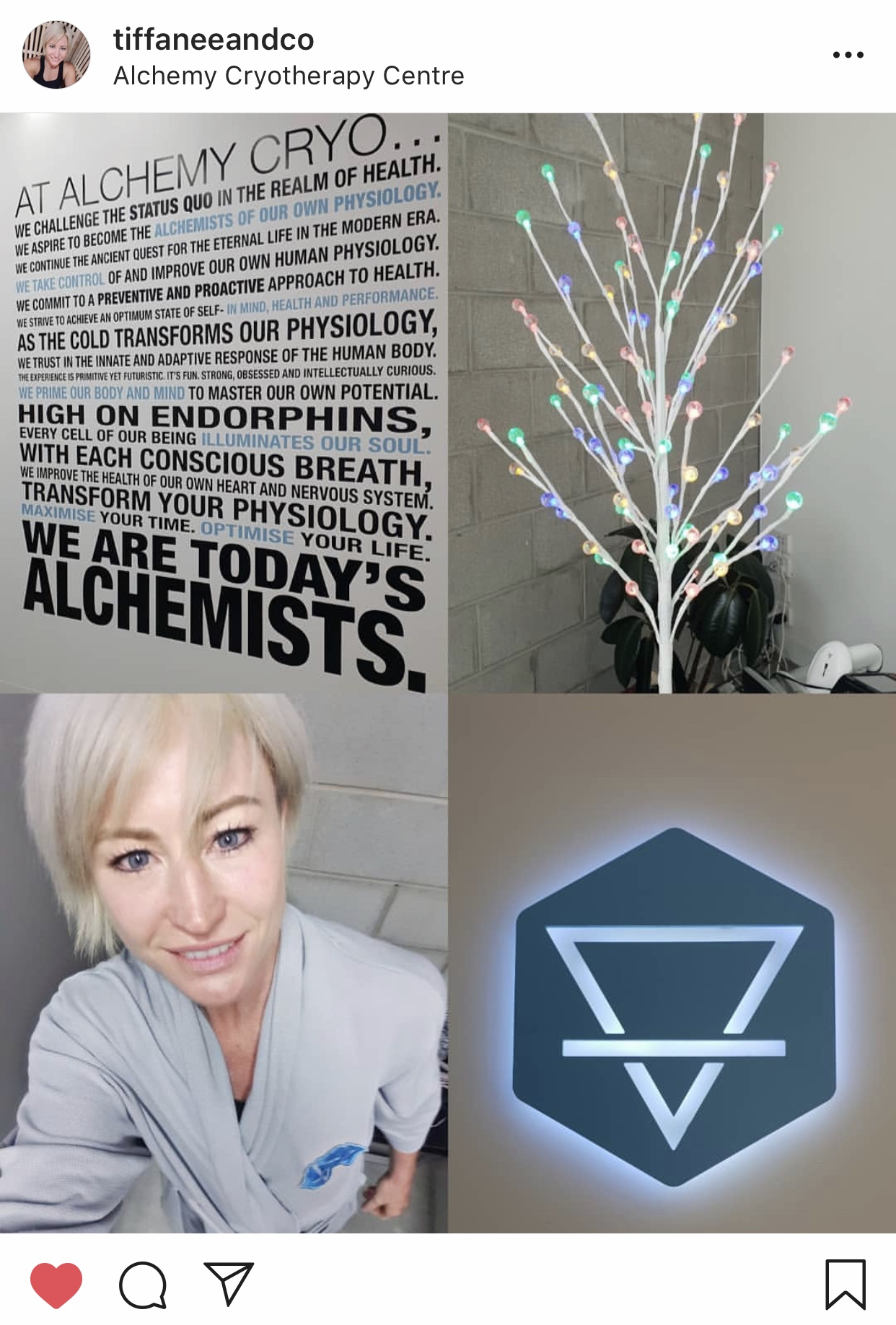 Tiff Cook First Alchemy Cryo.jpg