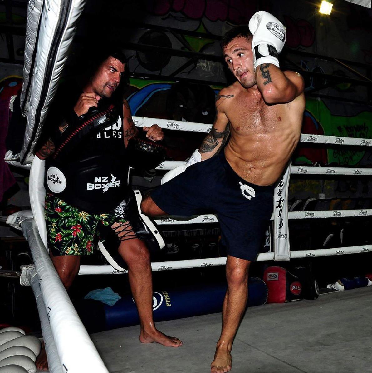 Kaan Ofli Bali MMA.png