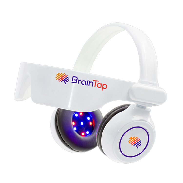 Reboot BrainTap Pod.jpg