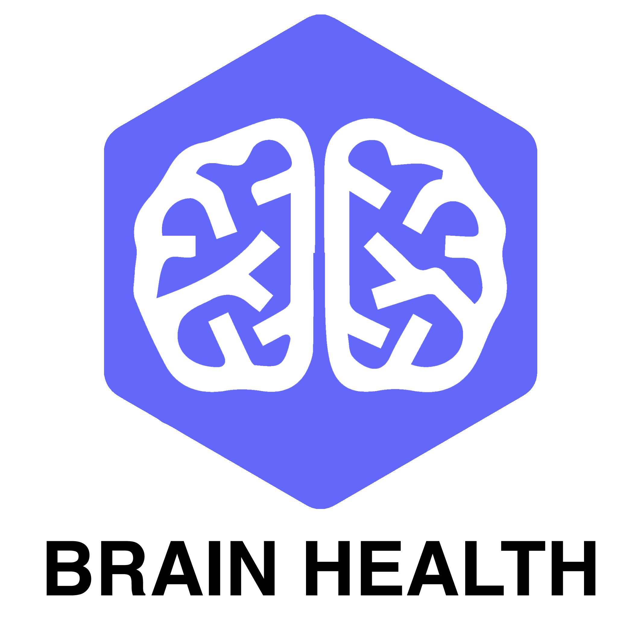Reboot Pod Brain Symbol.png