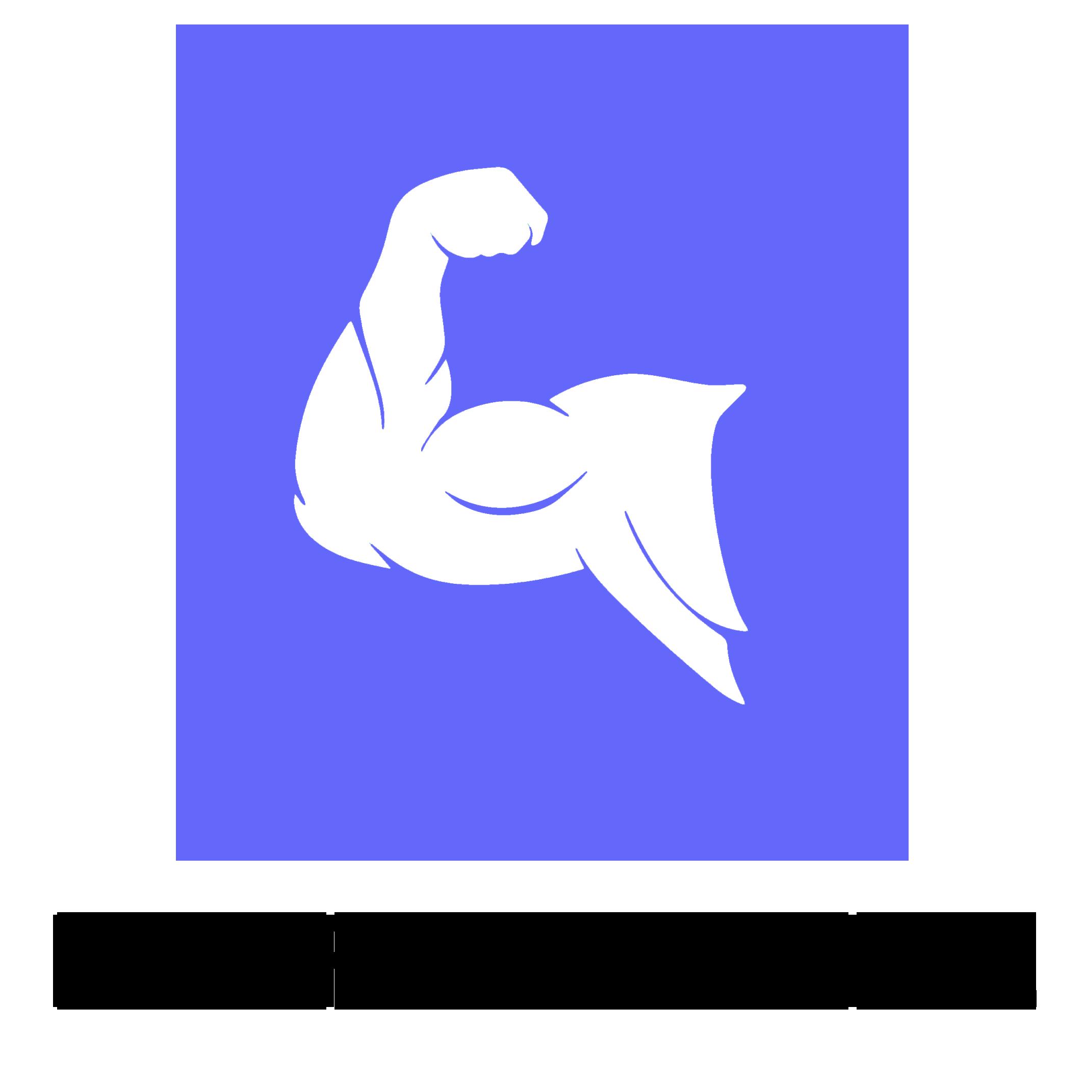 Reboot Pod Performance Symbol.png