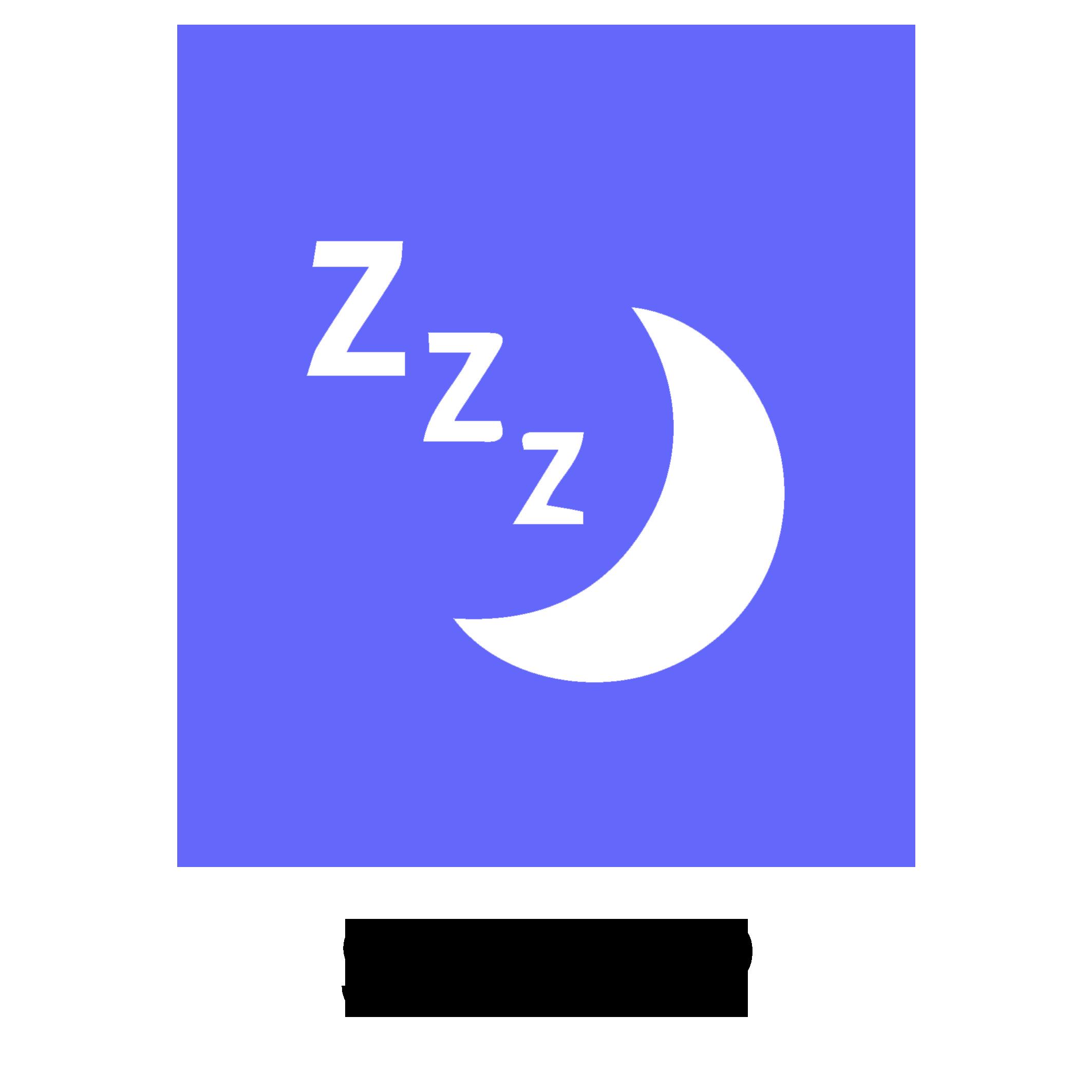 Reboot Pod Sleep Symbol.png
